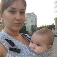 Личная фотография Нины Соловьевой ВКонтакте