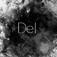Alexandra ㅤRius Δ Del (Cher)