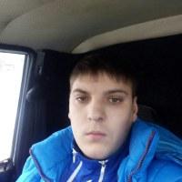 Личная фотография Николая Ермолаева
