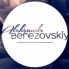 Alexander Berezovsky