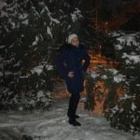 Фотография профиля Нагимы Ертасовой ВКонтакте
