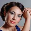 Elena Chernyaeva