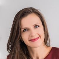Фотография профиля Ирины Марченко ВКонтакте