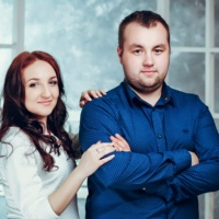 Фотография Никиты Сбежнева ВКонтакте