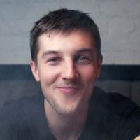 Фото профиля Ильи Лишенко