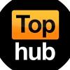 TOP HUB