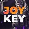 JOYKEY