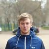 Alexey Bagrov