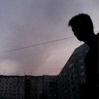 Фотография Валеры Новикова