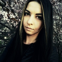 Фото профиля Светланы Дудки
