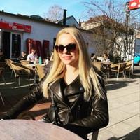 Ампилогова Екатерина