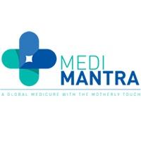 Healthcare Medimantra