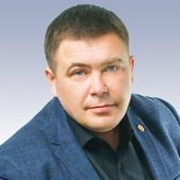 Алексей Чупров