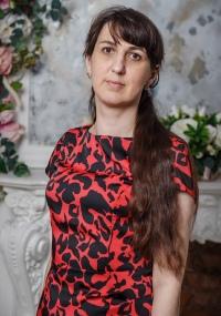 Ирина туманова девушка модель социальной работы с мигрантами