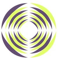 """Логотип Всероссийский конкурс-фестиваль """"Наследие"""""""