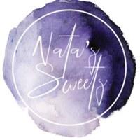 Фотография Nata's Sweets ВКонтакте