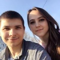 Фотография Любы Шестаковой ВКонтакте