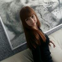 Фотография Дарьи Колычевой ВКонтакте