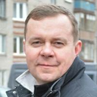 Личная фотография Павла Григорьева ВКонтакте