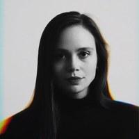 Личная фотография Sonya Igrushkina ВКонтакте