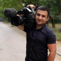 Гаспар Авакян