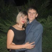 Фотография Светлашки Дрынкиной ВКонтакте