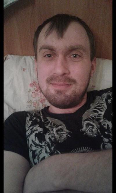 Irek, 33, Naberezhnye Chelny