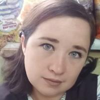 Фотография профиля Евгении Павловой ВКонтакте