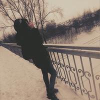 Фотография профиля Жанны Гришаковой ВКонтакте