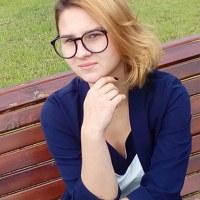 Фото Светланы Приймак ВКонтакте