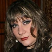 Фотография профиля Инны Кондратьевой ВКонтакте