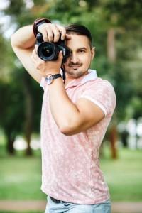 Фотограф бровары работа для модели размер плюс