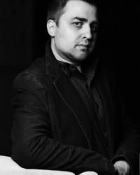 Сафонов Алексей