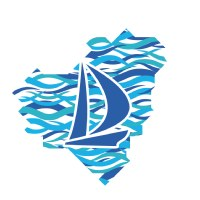 Логотип Ресурсный центр добровольчества Самарской обл.