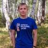 Олег Логиновский