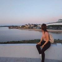 Rayhona _