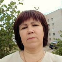 Фото Тамары Грушиной ВКонтакте