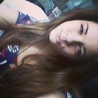 Фотография профиля Катерины Калариной ВКонтакте