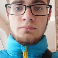Морозов Илья