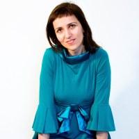 Фото Екатерины Меркуловой