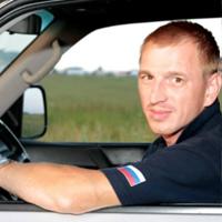 Фотография страницы Владимира Шмелькова ВКонтакте