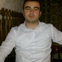 Фотография профиля Роберта Карданова ВКонтакте