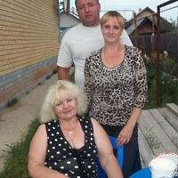 Фотография профиля Татьяны Мезиновой ВКонтакте