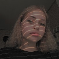 Комарова Ирина