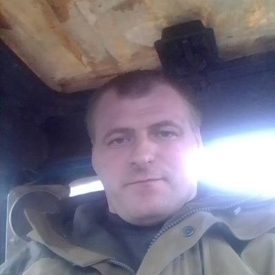 Алексей, 28, Porkhov