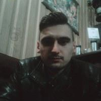 Личная фотография Коли Костомарова ВКонтакте