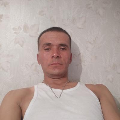Борис, 39, Talnakh