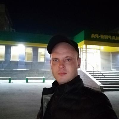 Евгений, 29, Iskitim