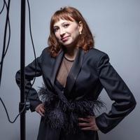 Фото профиля Инны Соловьевой