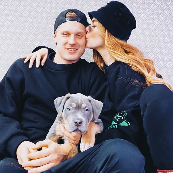 Анна Седокова рассказала про предложение выйти замуж: